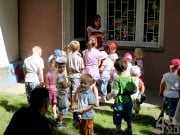 24 VIII 2013 r. - Spotkania z bajką cz. 2 - Śnieżka i 7 krasnoludków, IMG_3844