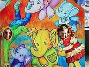 Dzień Dziecka w Multikinie 2015