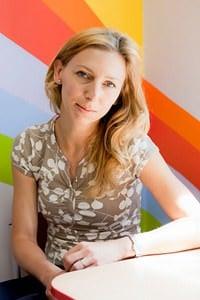Anna Lusztyk