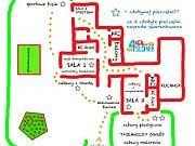 Dzień zabaw kreatywnych - 8 IX 2012 r.
