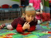 4 XII 2013 r. - Mikołajkowa podróż - fotorelacja, fot. Marta Gostkiewicz , mikolaj_131204__8911_ma