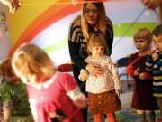 4 XII 2013 r. - Mikołajkowa podróż - fotorelacja, fot. Marta Gostkiewicz , mikolaj_131204__8968_ma