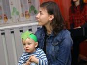19 XII 2013 r. - Świąteczne Warsztaty z rodzicami - fotorelacja , swieta_131219__3662_ma