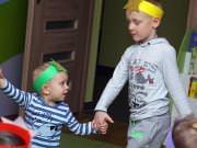 19 XII 2013 r. - Świąteczne Warsztaty z rodzicami - fotorelacja , swieta_131219__3675_ma