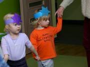 19 XII 2013 r. - Świąteczne Warsztaty z rodzicami - fotorelacja , swieta_131219__3676_ma