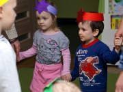 19 XII 2013 r. - Świąteczne Warsztaty z rodzicami - fotorelacja , swieta_131219__3677_ma