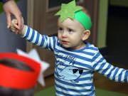 19 XII 2013 r. - Świąteczne Warsztaty z rodzicami - fotorelacja , swieta_131219__3682_ma