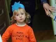 19 XII 2013 r. - Świąteczne Warsztaty z rodzicami - fotorelacja , swieta_131219__3709_ma