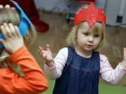 19 XII 2013 r. - Świąteczne Warsztaty z rodzicami - fotorelacja , swieta_131219__3710_ma