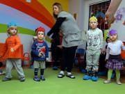 19 XII 2013 r. - Świąteczne Warsztaty z rodzicami - fotorelacja , swieta_131219__3719_ma
