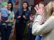 19 XII 2013 r. - Świąteczne Warsztaty z rodzicami - fotorelacja , swieta_131219__3732_ma