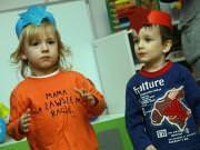 19 XII 2013 r. - Świąteczne Warsztaty z rodzicami - fotorelacja , swieta_131219__3743_ma