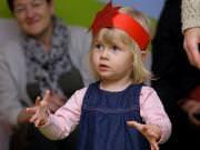19 XII 2013 r. - Świąteczne Warsztaty z rodzicami - fotorelacja , swieta_131219__3745_ma