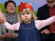 19 XII 2013 r. - Świąteczne Warsztaty z rodzicami - fotorelacja , swieta_131219__3748_ma