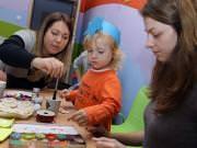 19 XII 2013 r. - Świąteczne Warsztaty z rodzicami - fotorelacja , swieta_131219__3766_ma
