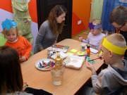 19 XII 2013 r. - Świąteczne Warsztaty z rodzicami - fotorelacja , swieta_131219__3777_ma