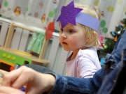 19 XII 2013 r. - Świąteczne Warsztaty z rodzicami - fotorelacja , swieta_131219__3823_ma