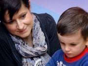 19 XII 2013 r. - Świąteczne Warsztaty z rodzicami - fotorelacja , swieta_131219__3841_ma