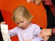 19 XII 2013 r. - Świąteczne Warsztaty z rodzicami - fotorelacja , swieta_131219__3865_ma