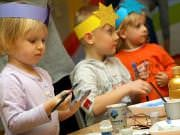 19 XII 2013 r. - Świąteczne Warsztaty z rodzicami - fotorelacja , swieta_131219__3895_ma
