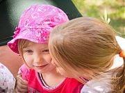 Dzień Dziecka w Przedszkolu 4 Słonie. Czerwiec 2018 r. Fot. Anita Kot