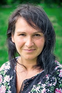 Renata Bąk