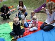 25 VII 2013 r. – 4 Slonie walcza z nuda! – wakacyjny piknik , 24