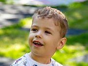 Przedszkole 4 Słonie świętuje Dzień Dziecka! czerwiec 2019 r. Fot. Anita Kot