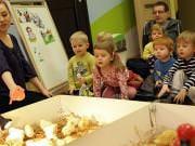 26 III 2014 r. - Zajęcia warsztatowye - Wielkanocne cudne pisklaki-kaczuszki i kurczaki - fotorelacja , img_1482