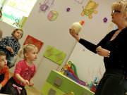26 III 2014 r. - Zajęcia warsztatowye - Wielkanocne cudne pisklaki-kaczuszki i kurczaki - fotorelacja , img_1524
